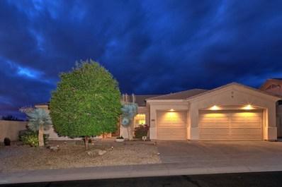 10730 E Palm Ridge Drive, Scottsdale, AZ 85255 - MLS#: 5710334