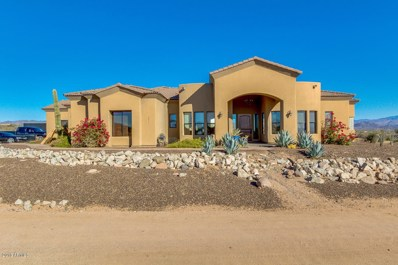 28515 N 162ND Street, Scottsdale, AZ 85262 - MLS#: 5710337