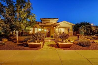 15355 W Campbell Avenue, Goodyear, AZ 85395 - MLS#: 5710357
