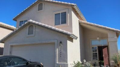 17635 N 25TH Place, Phoenix, AZ 85032 - MLS#: 5710406