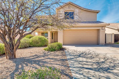 29188 N Red Finch Drive, San Tan Valley, AZ 85143 - MLS#: 5710420