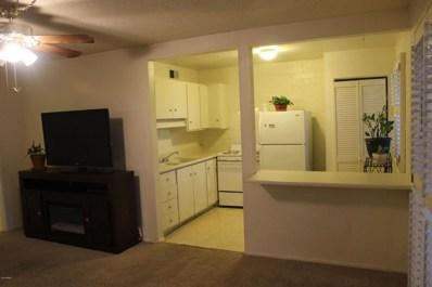 2575 W Berridge Lane Unit D103, Phoenix, AZ 85017 - MLS#: 5710440