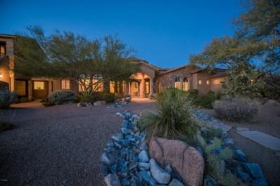 8644 E Woodley Way, Scottsdale, AZ 85266 - MLS#: 5710455