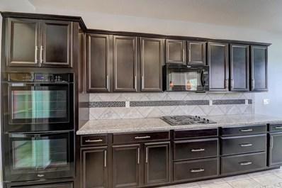 18410 W Onyx Avenue, Waddell, AZ 85355 - MLS#: 5710501