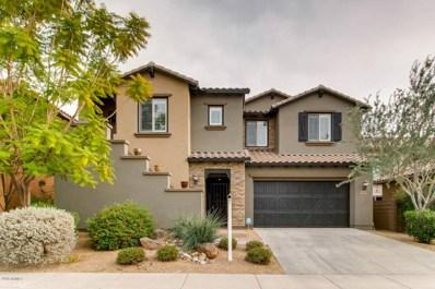 21329 N 39TH Way, Phoenix, AZ 85050 - MLS#: 5710505