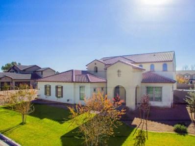 17791 E Colt Drive, Queen Creek, AZ 85142 - MLS#: 5710568
