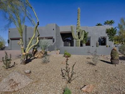 9312 E La Posada Court, Scottsdale, AZ 85255 - MLS#: 5710616