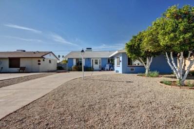 12822 N 111TH Drive, Youngtown, AZ 85363 - MLS#: 5710666