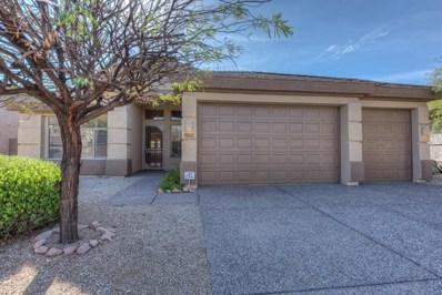 6421 E Blanche Drive, Scottsdale, AZ 85254 - MLS#: 5710667