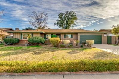 3825 E Lupine Avenue, Phoenix, AZ 85028 - MLS#: 5710675