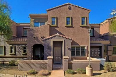 3935 E Rough Rider Road Unit 1079, Phoenix, AZ 85050 - MLS#: 5710689