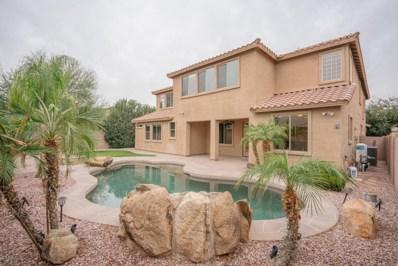 15309 W Turney Avenue, Goodyear, AZ 85395 - MLS#: 5710767