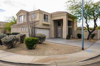 19622 N 23RD Way, Phoenix, AZ 85024 - MLS#: 5710794