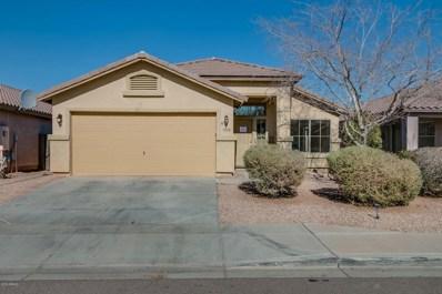 9938 W Atlantis Way, Tolleson, AZ 85353 - MLS#: 5710857