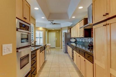 8100 E Camelback Road Unit 143, Scottsdale, AZ 85251 - MLS#: 5710897