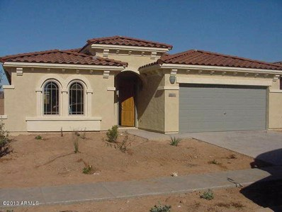 876 E Riviera Place, Chandler, AZ 85249 - MLS#: 5710909
