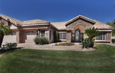 2560 E Desert Willow Drive, Phoenix, AZ 85048 - MLS#: 5710995