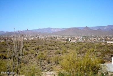 307 E Paint Your Wagon Trail, Phoenix, AZ 85085 - MLS#: 5711012