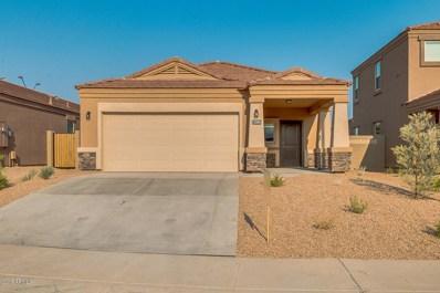 29980 W Monterey Drive, Buckeye, AZ 85396 - MLS#: 5711081