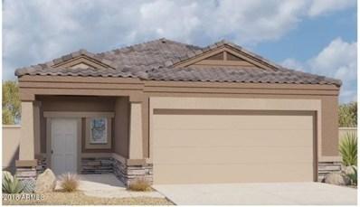 30019 W Monterey Drive, Buckeye, AZ 85396 - MLS#: 5711114