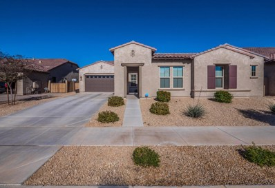 19870 E Strawberry Drive, Queen Creek, AZ 85142 - MLS#: 5711145