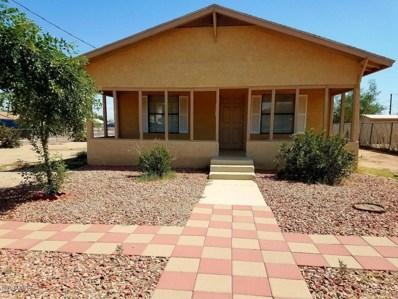 15613 N Dysart Road, Surprise, AZ 85374 - MLS#: 5711217