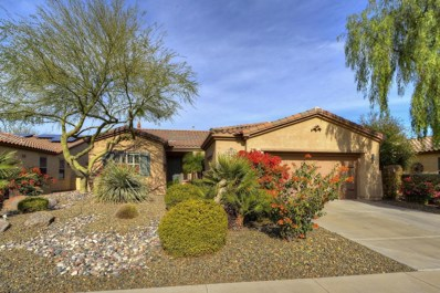 12692 W Maya Way, Peoria, AZ 85383 - MLS#: 5711221