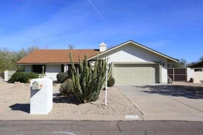 16266 E Stancrest Drive, Fountain Hills, AZ 85268 - MLS#: 5711261