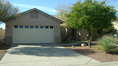 8935 E Amber Sun Way, Gold Canyon, AZ 85118 - MLS#: 5711327
