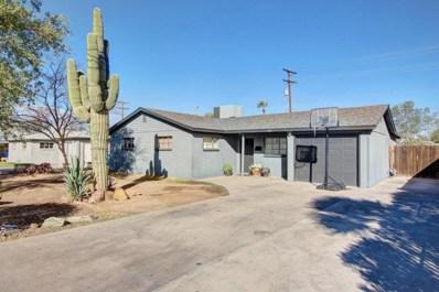 3342 E Cypress Street, Phoenix, AZ 85008 - MLS#: 5711334