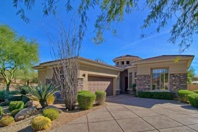 8461 E Diamond Rim Drive, Scottsdale, AZ 85255 - MLS#: 5711361