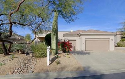 6888 E Mighty Saguaro Way, Scottsdale, AZ 85266 - MLS#: 5711363
