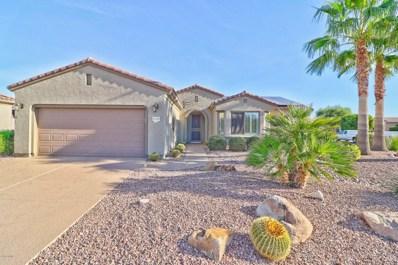16390 W Lance Court, Surprise, AZ 85387 - MLS#: 5711419