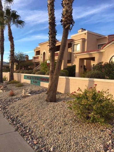 16354 E Palisades Boulevard Unit 3201, Fountain Hills, AZ 85268 - MLS#: 5711426