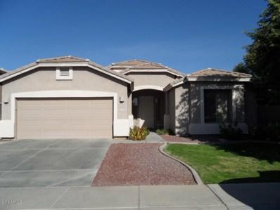 1674 E Aloe Place, Chandler, AZ 85286 - MLS#: 5711438