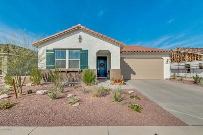 14992 S 181st Lane, Goodyear, AZ 85338 - MLS#: 5711443