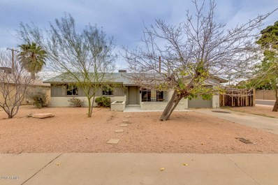 8138 E Cypress Street, Scottsdale, AZ 85257 - MLS#: 5711450
