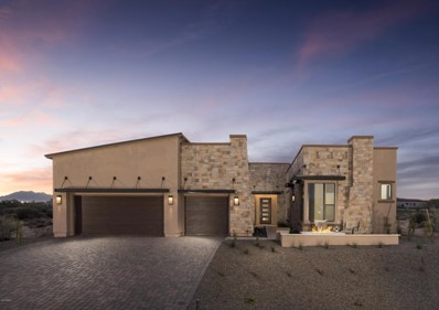 17440 E Brushy Mountain Court, Rio Verde, AZ 85263 - MLS#: 5711468