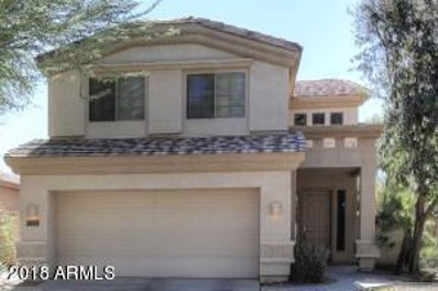 2059 W Corona Drive, Chandler, AZ 85224 - MLS#: 5711534