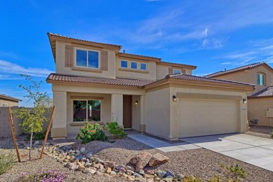 26443 N 164TH Drive, Surprise, AZ 85387 - MLS#: 5711560
