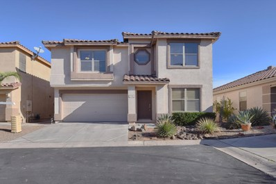 1722 W Wildwood Drive, Phoenix, AZ 85045 - MLS#: 5711599