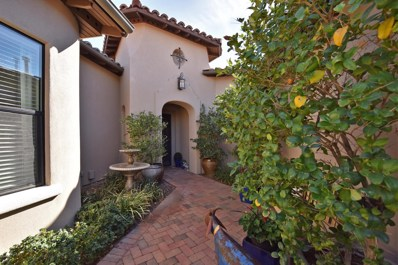 9227 E Hoverland Road, Scottsdale, AZ 85255 - MLS#: 5711610
