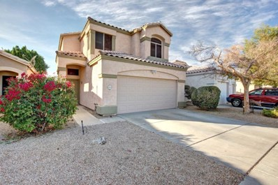 20014 N 14TH Avenue, Phoenix, AZ 85027 - MLS#: 5711658