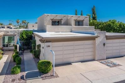 267 W Maya Drive, Litchfield Park, AZ 85340 - MLS#: 5711714