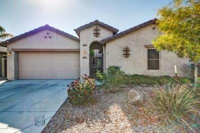 25571 W Ripple Road, Buckeye, AZ 85326 - MLS#: 5711768