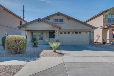 22610 N 17TH Street, Phoenix, AZ 85024 - MLS#: 5711775