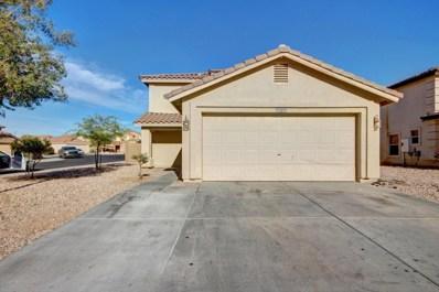 22616 W Solano Drive, Buckeye, AZ 85326 - MLS#: 5711797