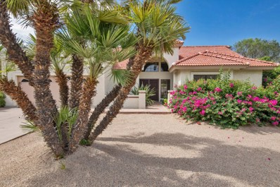 4169 W Orchid Lane, Chandler, AZ 85226 - MLS#: 5711875