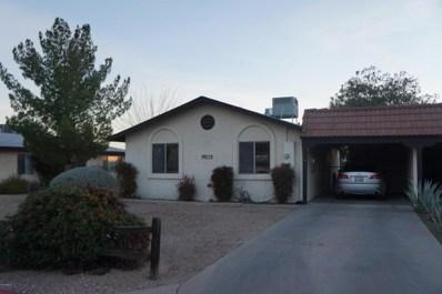 2180 W Val Vista Drive Unit 84, Wickenburg, AZ 85390 - MLS#: 5711956