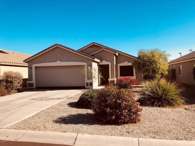 28635 N Opal Court, San Tan Valley, AZ 85143 - MLS#: 5711968